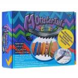Компактный набор для плетения браслетов МоnsterTail, Новосибирск
