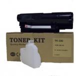 Продам тонер картридж Kyocera TK-350, Новосибирск