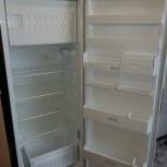 Продам холодильник Stinol, Новосибирск