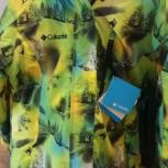 продам горнолыжный костюм лыжный, Новосибирск