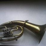 Продам медную трубу – альт, Новосибирск