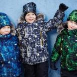 Зимняя теплая куртка для мальчика новинка ленне керри, Новосибирск