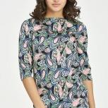 блуза  Артикул: 215-08, Новосибирск