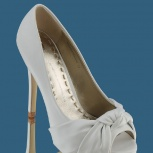 Обувь свадебная распродажа, Новосибирск