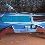 продам массажную кровать Нуга Бэст, Новосибирск