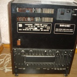 продажа катушечный магнитофон, Новосибирск