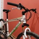 Продам велосипед Lider Focus, Новосибирск