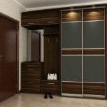 Торговое оборудование мебель и домой и в офис на заказ, Новосибирск