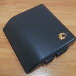 внешний жёсткий диск Seagate с объёмом 750Gb, Новосибирск