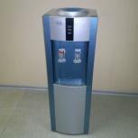 Продам кулер для воды EcoTronic H1-L, Новосибирск