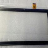 Digma Optima, RoverPad Air, Tesla Magnet  cенсорный экран, Новосибирск