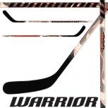 Новая взрослая хоккейная клюшка Warrior Vandal X Grip, Новосибирск