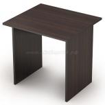 Стол письменный 800*700*750*16 венге, Новосибирск
