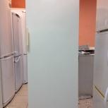 Холодильник stinol 112, заберем вашу технику в зачет, Новосибирск