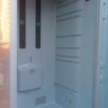 Холодильник Хотпоинт Аристон, Новосибирск