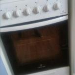 Продам печь электрическую, Новосибирск