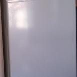 Холодильник Атлант, нерабочий, Новосибирск