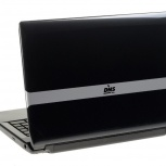 Ноутбук DNS 0153782 Intel Pentium B960 X2, Новосибирск