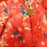 продам костюм куртка штаны 46-48, Новосибирск