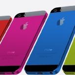 Куплю ваш Apple iPhone 5/5s/6/6+/6s/6s+/7/7+, Новосибирск