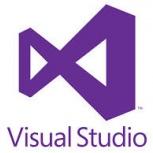 Курсы Microsoft Visual Studio, Новосибирск