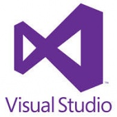 Курсы Microsoft Visual Studio, Новосибирск