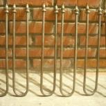 Тэн для воды/электрокотлов - Р 220 40 99, 6 штук, Новосибирск