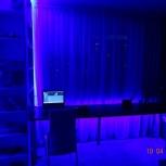 Мебель с подсветкой и без, Новосибирск