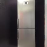 Холодильник LG B499blqz Старый в зачет нового, Новосибирск