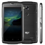 Продам неубиваемый смартфон HOMTOM ZODGI Z7 защита IP68, Новосибирск