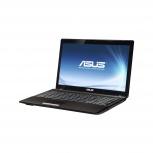 Ноутбук Asus K53U-SX292D AMD E-450 X2, Новосибирск