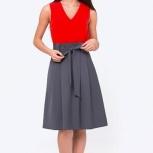 Продам юбку с этикеткой, Новосибирск