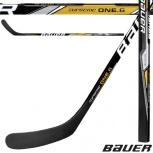 Новая хоккейная клюшка Bauer Supreme One.6 Int, Новосибирск