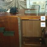Продам швейную машинку СССР, Новосибирск