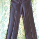 Продам школьную форму брюки для девочки, Новосибирск