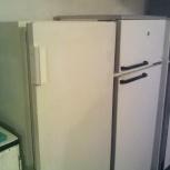 Скупка двухкамерных и однокамерных холодильников. Вывоз, Новосибирск