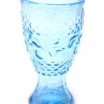 Стопка (стекло, 7,5 см), Новосибирск