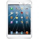 Замена стекла iPad mini , iPad 3, iPad 2. iPad 4, Новосибирск
