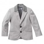 Продам срочно,  новый костюм, Новосибирск
