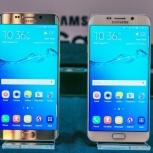 Куплю смартфон Samsung Galaxy, модель 2015-16года, Новосибирск