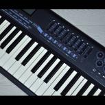 MIDI-клавиатура M-Audio Axiom 49, Новосибирск