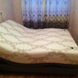 кровать двухспальная - трансформируемое основание Magic System, Новосибирск