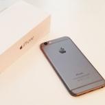 продам Apple iPhone 6 16Gb, Новосибирск