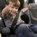 Автоняня/сопровождающая няня для вашего ребёнка, Новосибирск