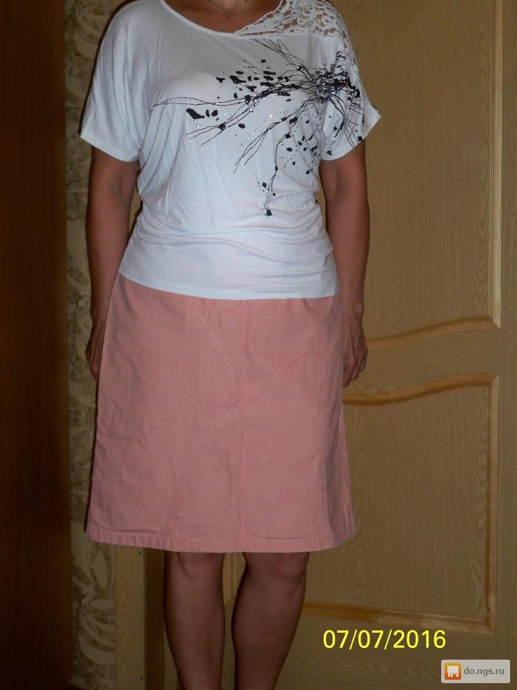 юбка пачка модная с чем носить