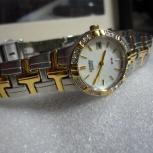 Женские часы Citizen, Новосибирск