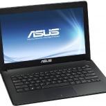 Asus X401A-WX088R Intel Celeron B820 X2, Новосибирск