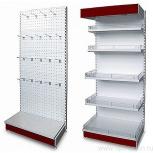 Продам торговое оборудование для магазина, Новосибирск