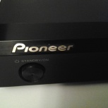 Плеер Pioneer DV-585A-K, Новосибирск