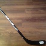 Хоккейные клюшки Bauer Supreme One30 взрослые, Новосибирск
